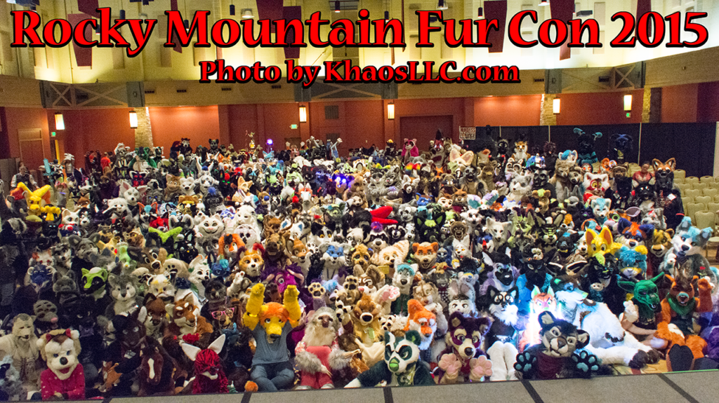 RMFC 2015 Group Photo
