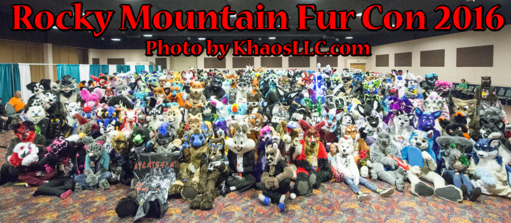 RMFC2016 Group Photo